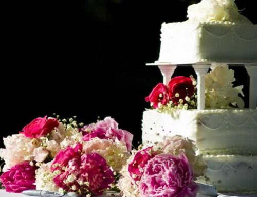 11 Cost-Cutting Cake Tips