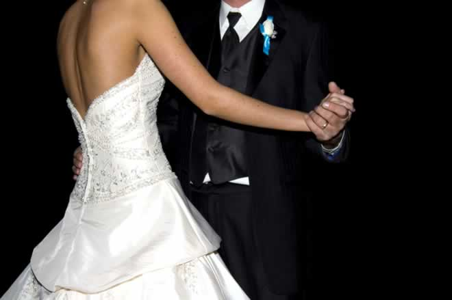 First Dance Songs for Your Vow Renewal