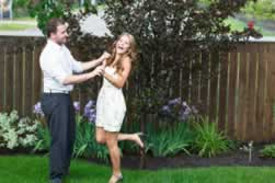 vow-renewal-backyard-casual