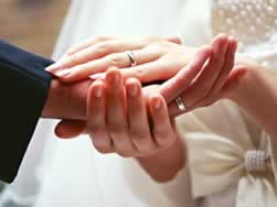Getting Started Writing Your Own Vows