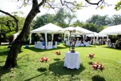 vow-renewal-ceremony-reception-outdoors-tents