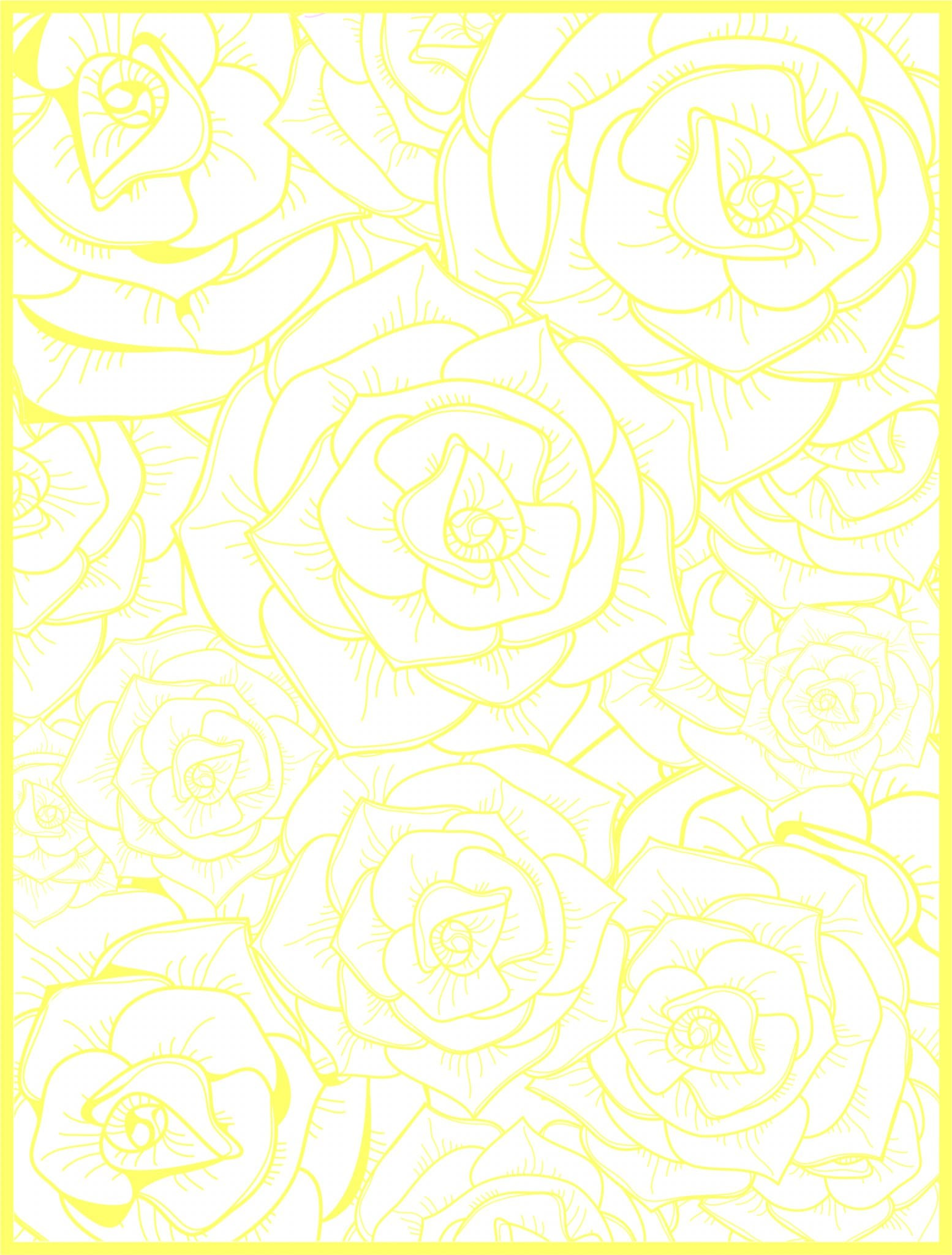 Diy Invitation Backgrounds Yellows I Do Still