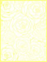 diy invitation backgrounds yellows i do still