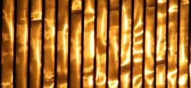 bronze-idostill-s6-sxc