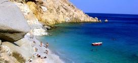 greece-second-honeymoon-2-s-sxc