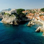 idostill-croatia -second-honeymoon-2-rf
