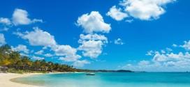 maldives-idostill-10-honeymoon