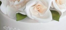 vow-renewal-blush-roses-cake-1