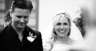How to Ask Your Spouse to Renew Your Wedding Vows