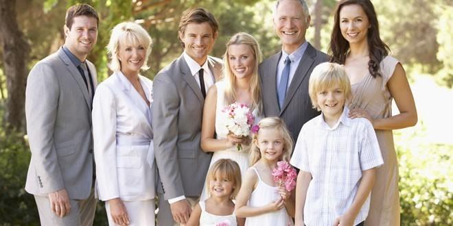 Richard Carpenter Wedding