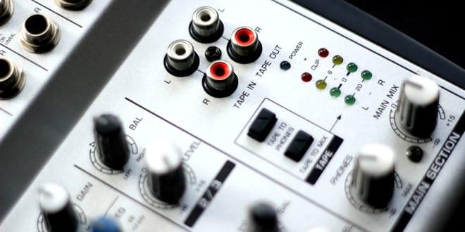 DIY Vow Renewal Music