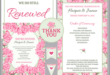 fav-pink-roses-green-bkg-vow-renewal-invitation-xs