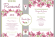 favs-purple-green-floral-vow-renewal-invitation-xs