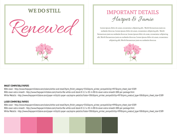 pink-roses-green-bkg-vow-renewal-invitations_Page_04